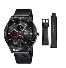 Load image into Gallery viewer, Smartwatch Uomo Lotus Ref. 50011/1