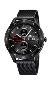 Smartwatch Uomo Lotus Ref. 50011/1