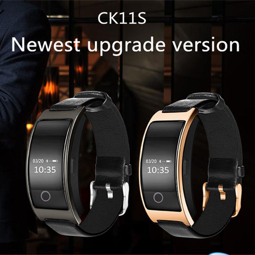 CK11S Smart Band Wrist Watch