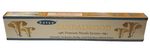 Sai Baba Sandalwood Incense Sticks 15 gm