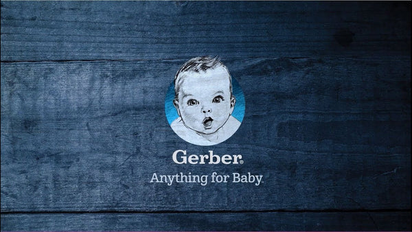 GERBER LAUNCHED IN SOUTH AMERICA