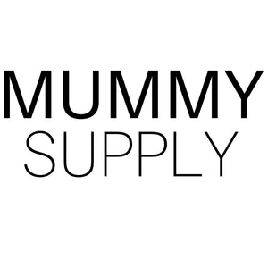 Mummy Supply