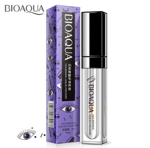 BIO AQUA | EYELASH ENHANCER