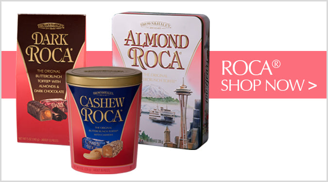 ROCA Bar - Shop Now