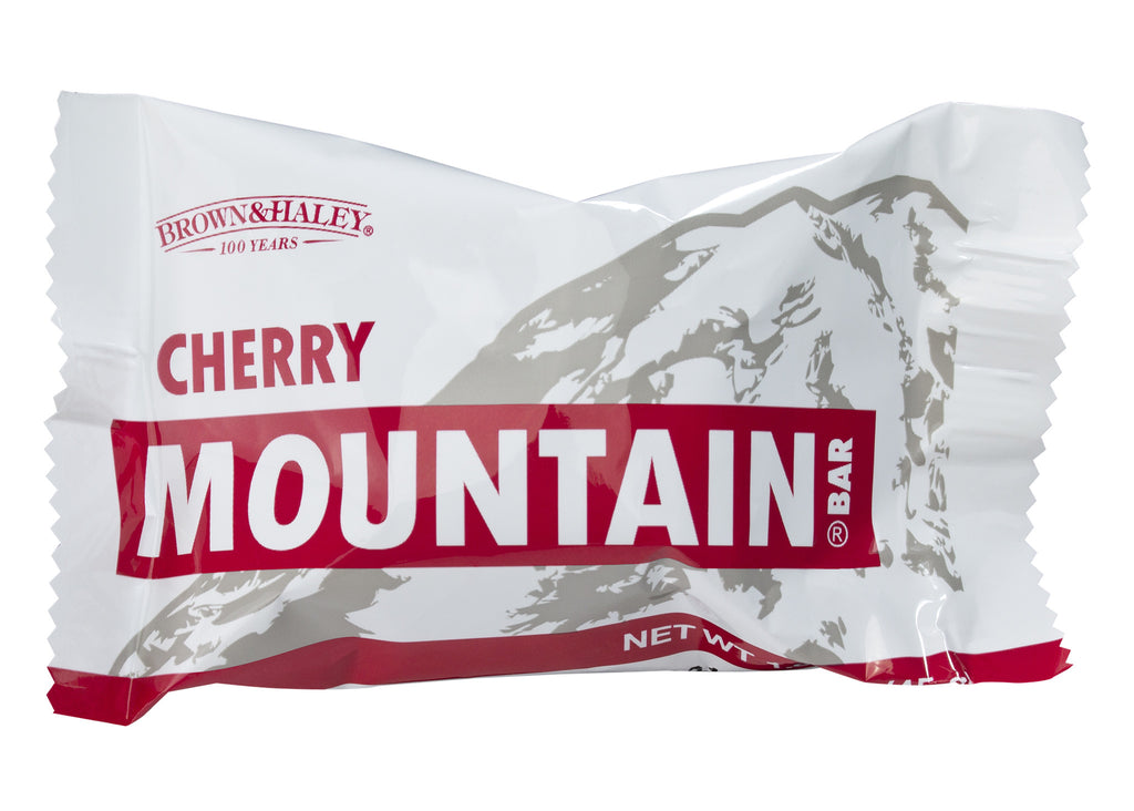 Cherry Mountain Bar