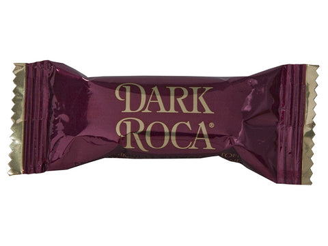 1 Piece DARK ROCA  - 1,000 Count Bulk