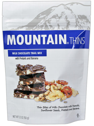 5.3 oz Trail Mix MOUNTAIN THINS