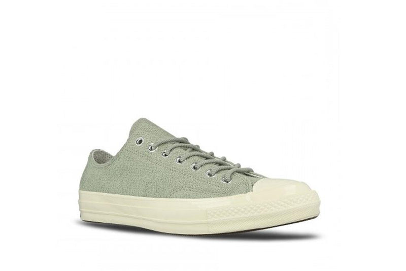 Converse Chuck Taylor All Star 70 OX Surplus Women 159661C