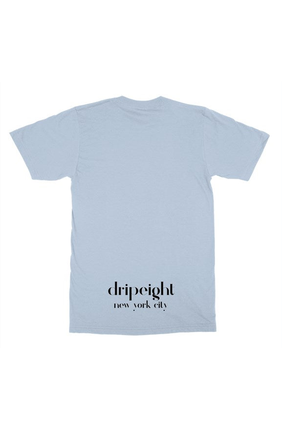 CHERRY BLOSSOM TEE - dripeight