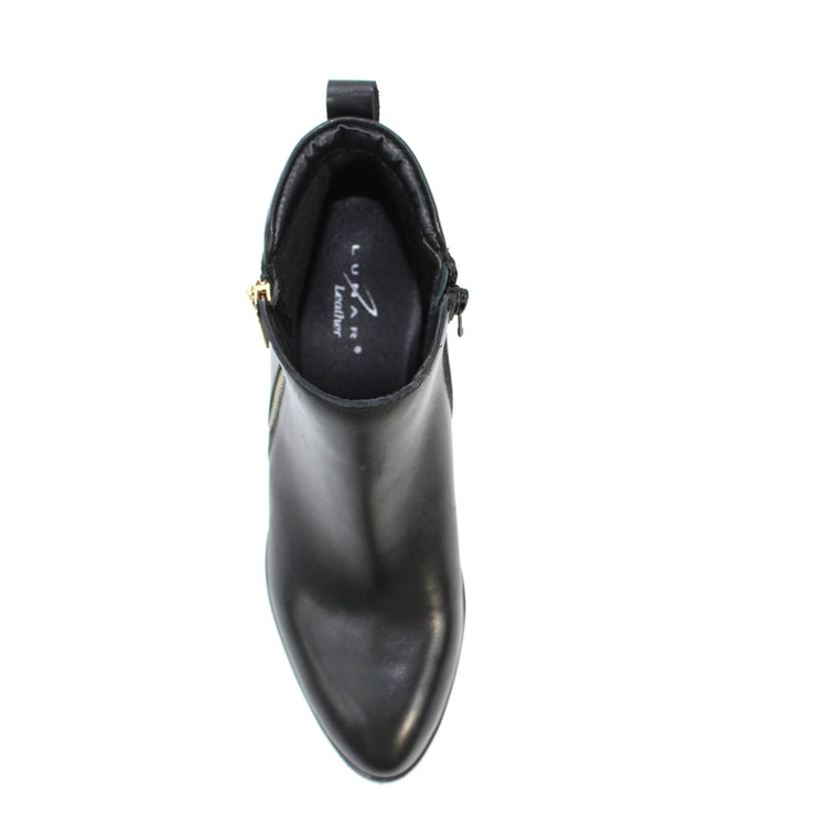 Lunar Dubai Black | Available at victoriagraceshoecollection.com | In Store 01670 511066 Victoria Grace Shoe Collection | Morpeth | 14 SANDERSONS ARCADE, Morpeth NE61 1NS