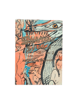 Load image into Gallery viewer, Shamanic Shunga Vol. 2