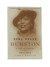 Load image into Gallery viewer, Zora Neale Hurston