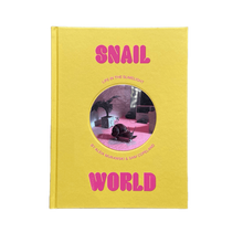Load image into Gallery viewer, Snail World
