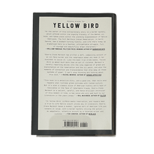 Load image into Gallery viewer, Yellow Bird