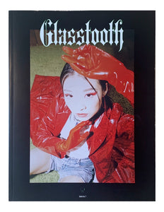Glasstooth