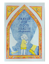 Load image into Gallery viewer, Prayer for Good Health