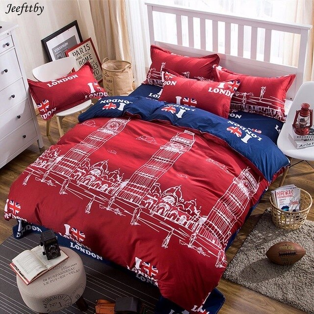 High Quality Textile Bedclothes