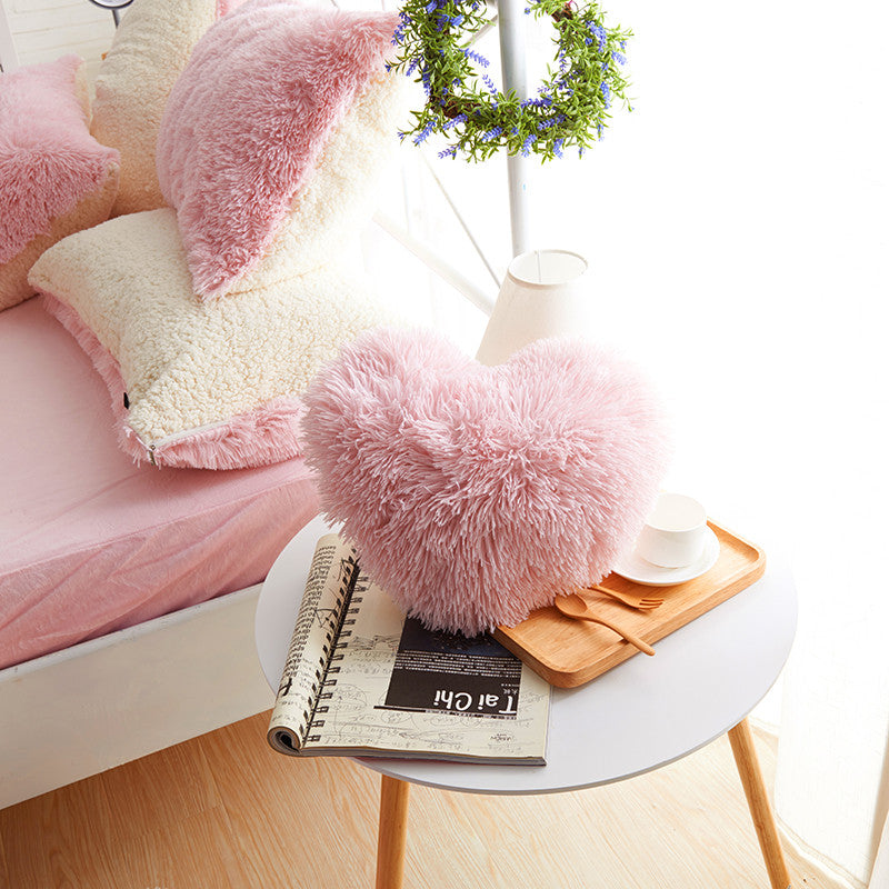 Fleece Bedding set - HeadlineBedding