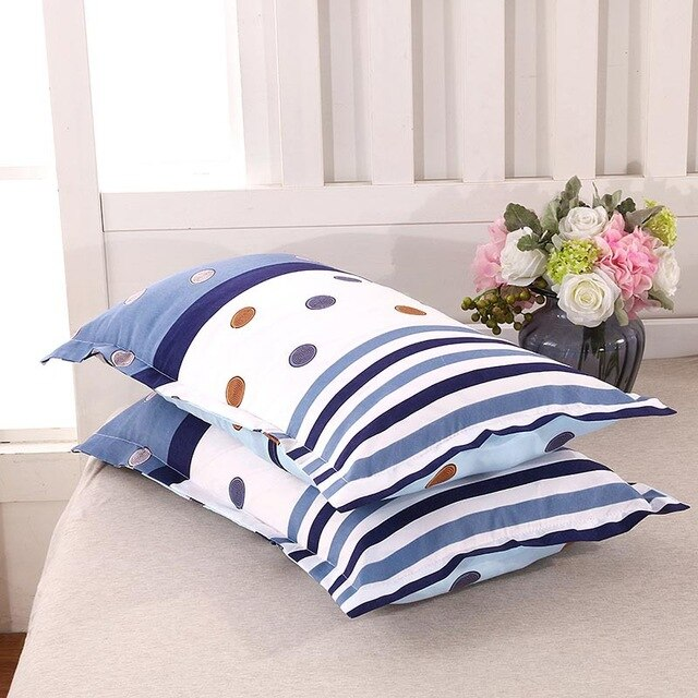 Super Soft Skin-Friendly Pillowcase - HeadlineBedding