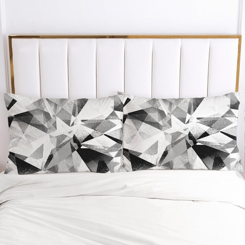 Bedding PillowCase For Bedroom - HeadlineBedding