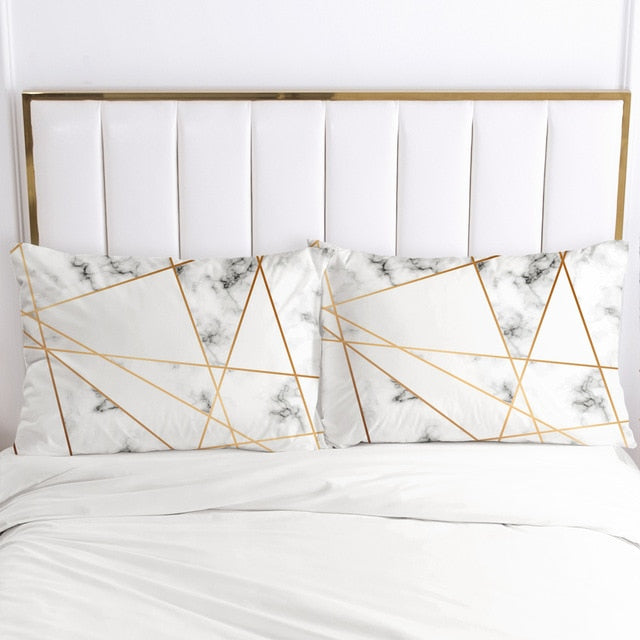 Pillow Cases Bedding - HeadlineBedding