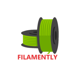 filamently