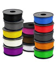 ABS 3D Printer Filament