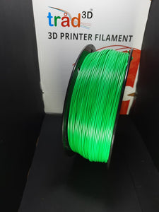 Premium Quality Tråd3D 3D Printer Filament 1.75 mm - ABS