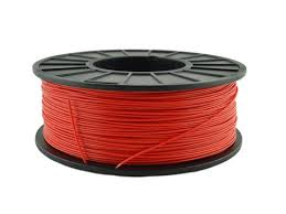 Tråd3D 3D Printer Filament 1.75 mm - TPU