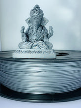Load image into Gallery viewer, Tråd3D 3D Printer Filament PLA+ 1.75mm - Metallic - filamently