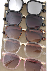 Bee Blockers Sunglasses