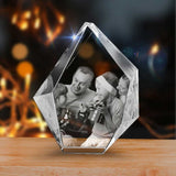 Christmas Prestige - The best 3D crystal gifts in the world!