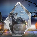Halloween Prestige - The best 3D crystal gifts in the world!