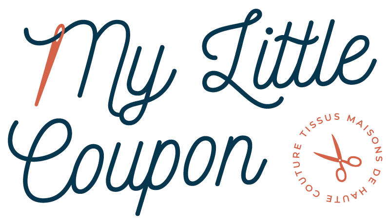 my little coupon