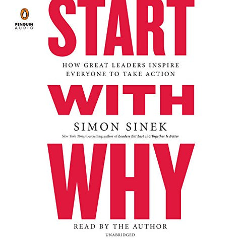 brikerr_start with why