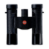 Leica 10x25 BCL Ultravid Compact Binocular w/ Leather Case