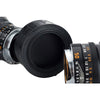Op Tech Lens Mount Cap - M Double