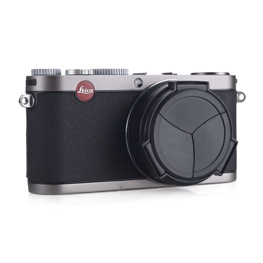 JJC Autocap for Leica X1 and X2