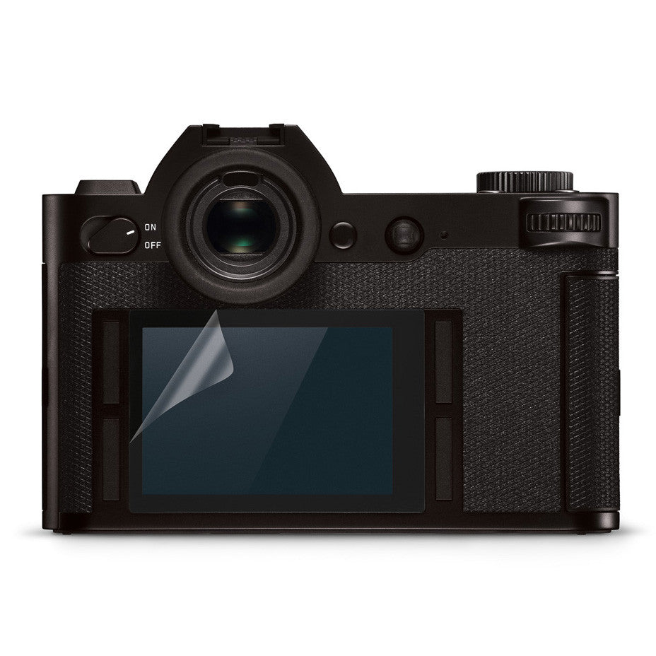 Leica Screen Protector Set for SL (Typ 601)