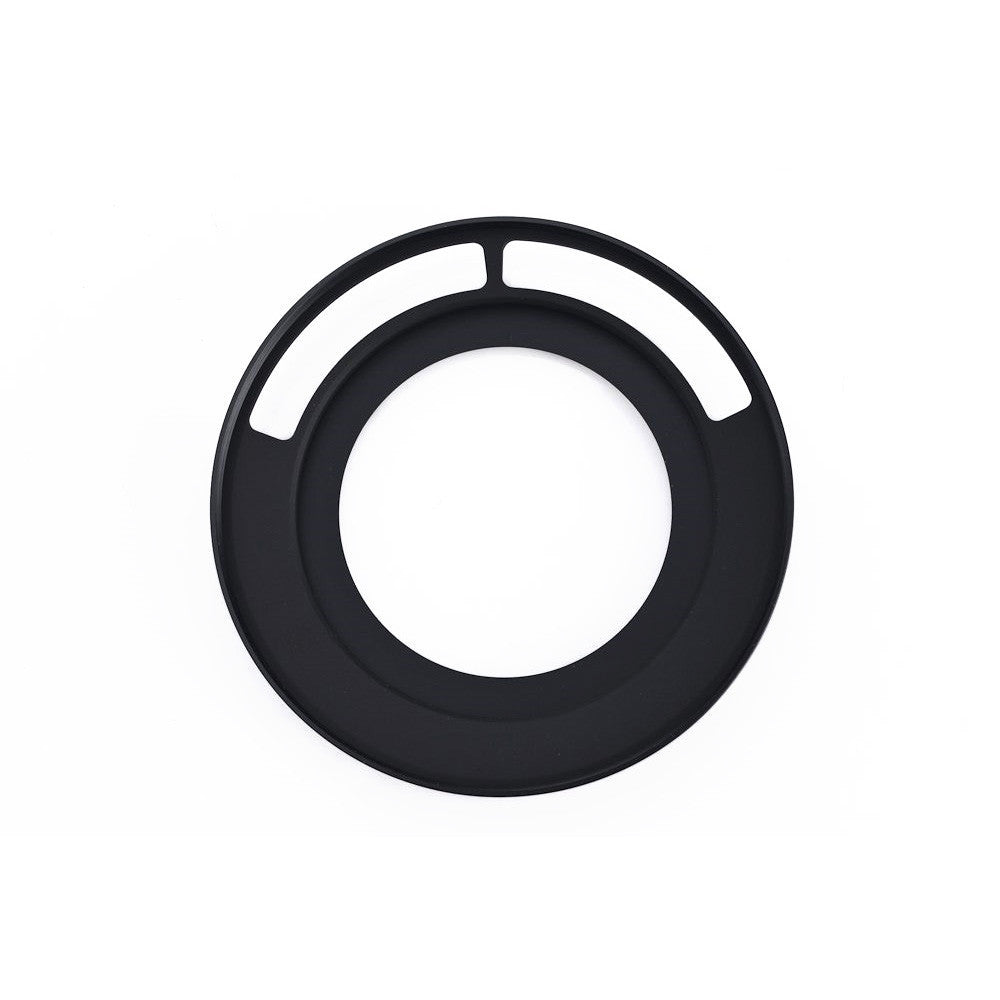 Leica Adapter for 16-18-21mm f/4.0 ASPH to Accept E67 Filter