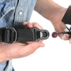 Peak Design Slide Camera Strap, Black