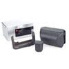 Used Leica X1 Ever Ready Case (18710)