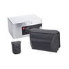 Used Leica X1 Ever Ready Case