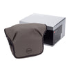 Used Leica X1 System Case (18711)