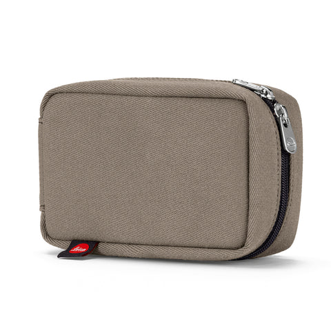 Leica C-Lux Outdoor Fabric Case, Sand