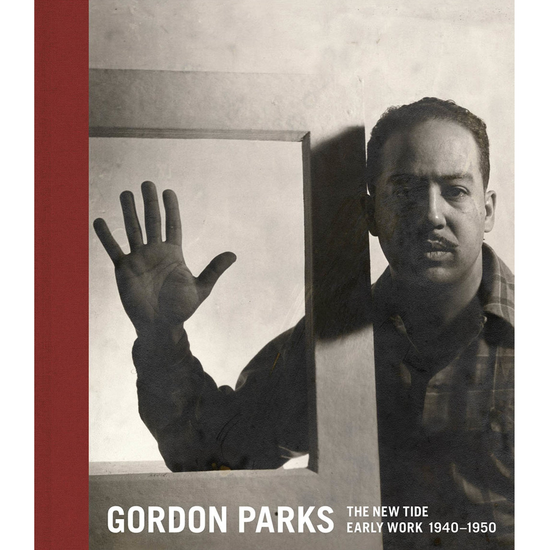 Gordon Parks: The New Tide Early Work 1940-1950