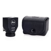 Leica Brightline finder M-21 - Black