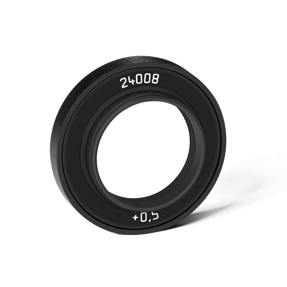 Leica M10 Correction lens II, +3.0 diopter