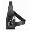 Leica M10 Leather Holster