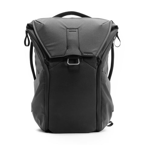 Peak Design Everyday Backpack 20L - Black